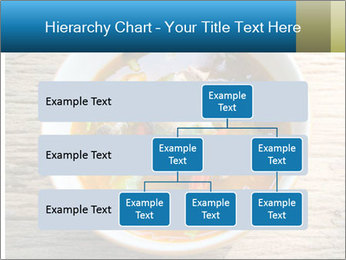 Thai Soup PowerPoint Templates - Slide 67