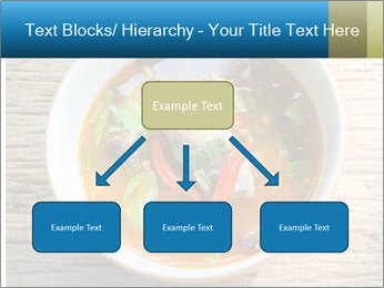 Thai Soup PowerPoint Template - Slide 69