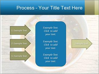 Thai Soup PowerPoint Templates - Slide 85
