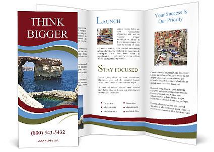 0000089080 Brochure Templates