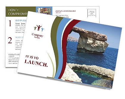 0000089080 Postcard Template