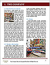 0000089080 Word Template - Page 3