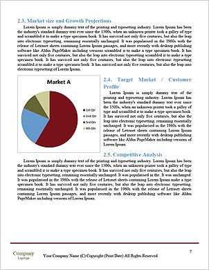 0000089080 Word Template - Page 7
