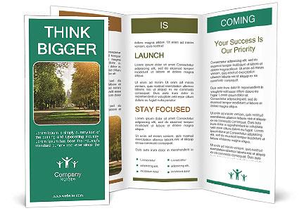 0000089081 Brochure Template