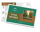 0000089081 Postcard Template