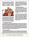 0000089082 Word Template - Page 4