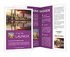 0000089083 Brochure Template