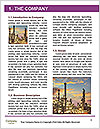 0000089083 Word Templates - Page 3