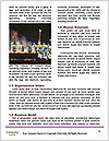 0000089083 Word Template - Page 4