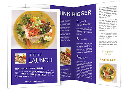 0000089084 Brochure Template
