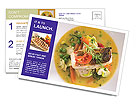 0000089084 Postcard Template