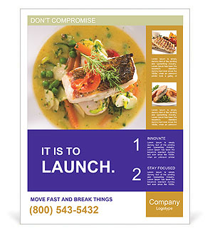 0000089084 Poster Template