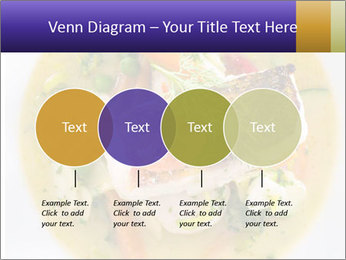 Nutritious Dish PowerPoint Template - Slide 32