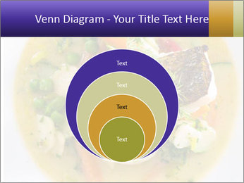 Nutritious Dish PowerPoint Template - Slide 34