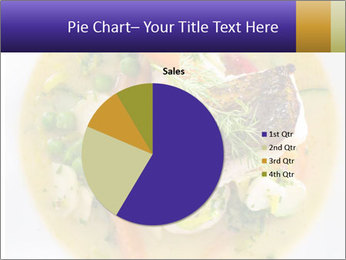 Nutritious Dish PowerPoint Template - Slide 36