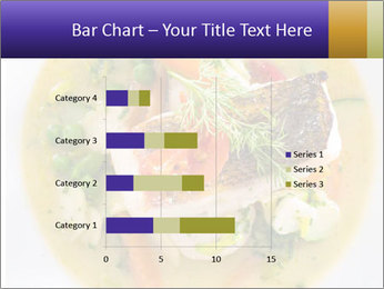 Nutritious Dish PowerPoint Template - Slide 52