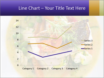 Nutritious Dish PowerPoint Template - Slide 54