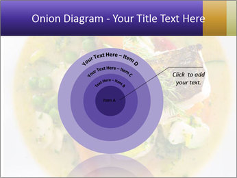 Nutritious Dish PowerPoint Template - Slide 61