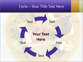 Nutritious Dish PowerPoint Template - Slide 62