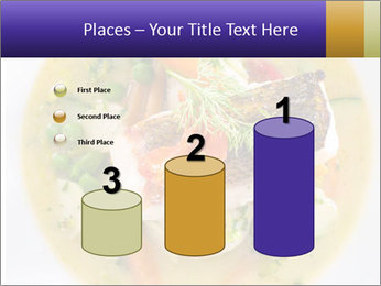 Nutritious Dish PowerPoint Template - Slide 65