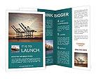 0000089085 Brochure Template