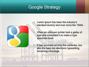 Industrial Concept PowerPoint Templates - Slide 10