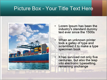 Industrial Concept PowerPoint Templates - Slide 13