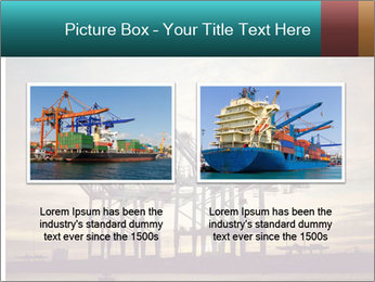 Industrial Concept PowerPoint Templates - Slide 18
