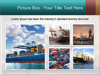 Industrial Concept PowerPoint Templates - Slide 19