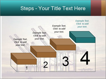 Industrial Concept PowerPoint Templates - Slide 64