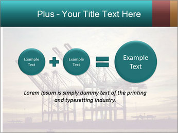 Industrial Concept PowerPoint Templates - Slide 75