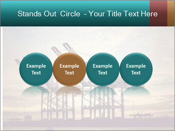 Industrial Concept PowerPoint Templates - Slide 76