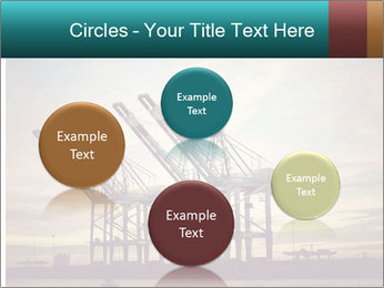 Industrial Concept PowerPoint Templates - Slide 77