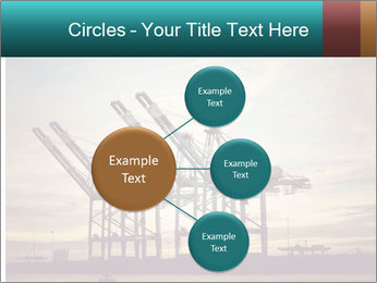 Industrial Concept PowerPoint Templates - Slide 79