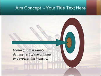 Industrial Concept PowerPoint Templates - Slide 83