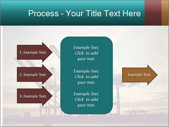 Industrial Concept PowerPoint Templates - Slide 85