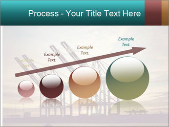 Industrial Concept PowerPoint Templates - Slide 87
