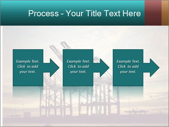 Industrial Concept PowerPoint Templates - Slide 88