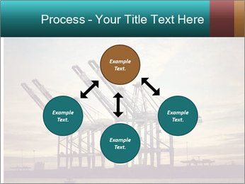 Industrial Concept PowerPoint Templates - Slide 91