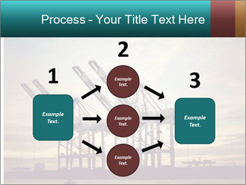 Industrial Concept PowerPoint Templates - Slide 92