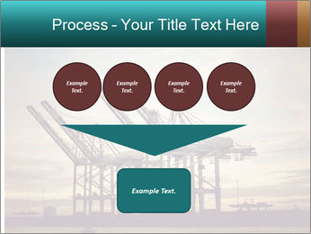 Industrial Concept PowerPoint Templates - Slide 93