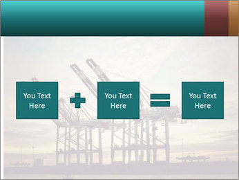 Industrial Concept PowerPoint Templates - Slide 95