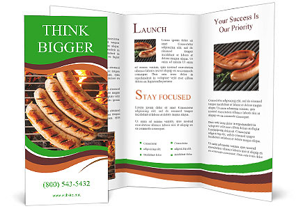 0000089086 Brochure Templates
