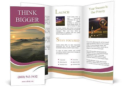 0000089087 Brochure Templates