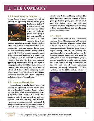 0000089087 Word Template - Page 3