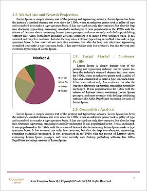 0000089087 Word Template - Page 7