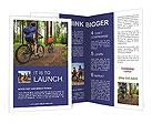 0000089088 Brochure Template