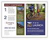 0000089088 Brochure Templates