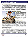 0000089088 Word Templates - Page 8