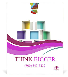 0000089089 Poster Template